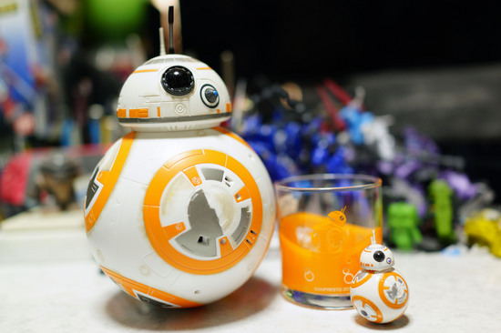 BB_8_ROCK_GLASS_006.jpg